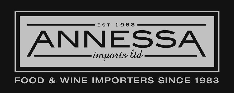 Annessa Imports Ltd Logo - B&W.jpg