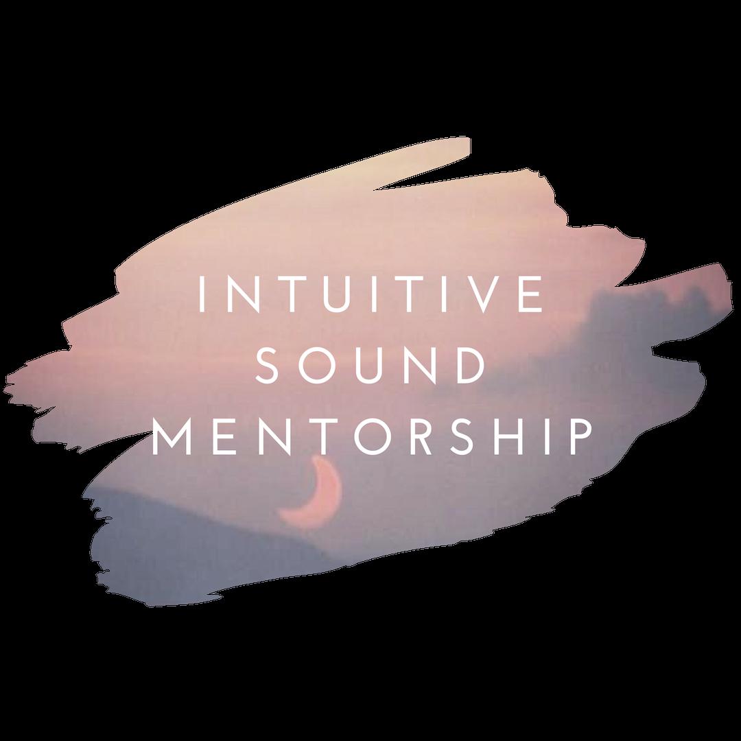 INTUITIVE SOUND MENTORSHIP (1).png