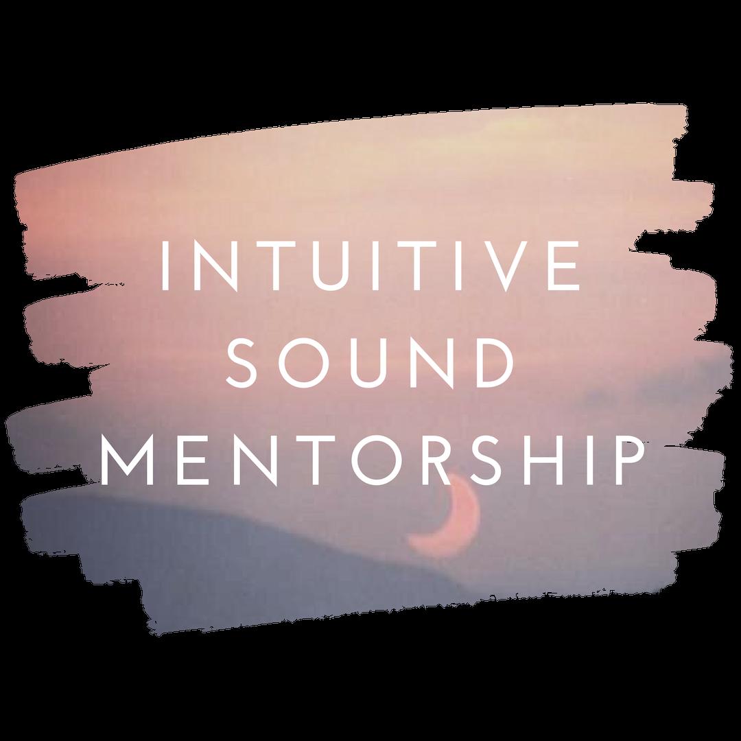 INTUITIVE SOUND MENTORSHIP (2).png