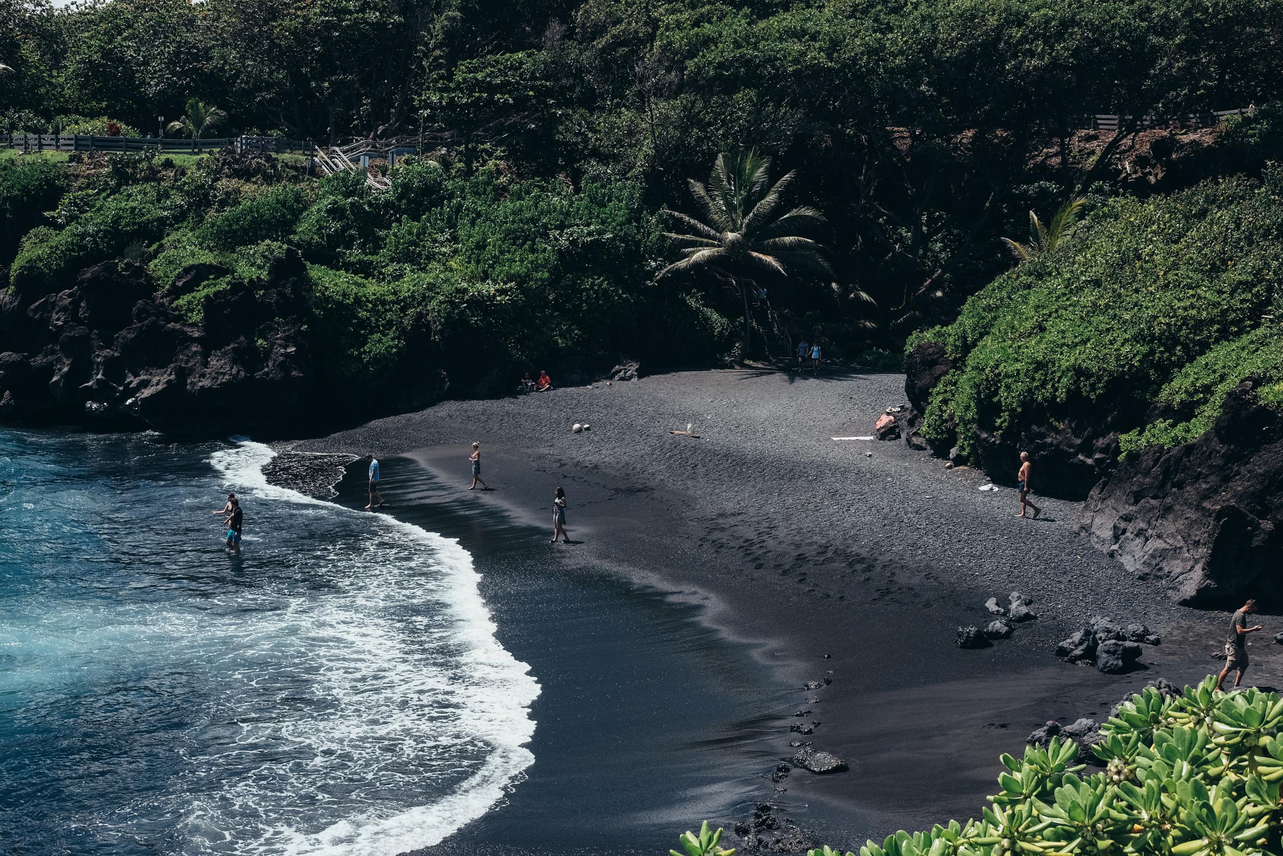 Maui055.jpg