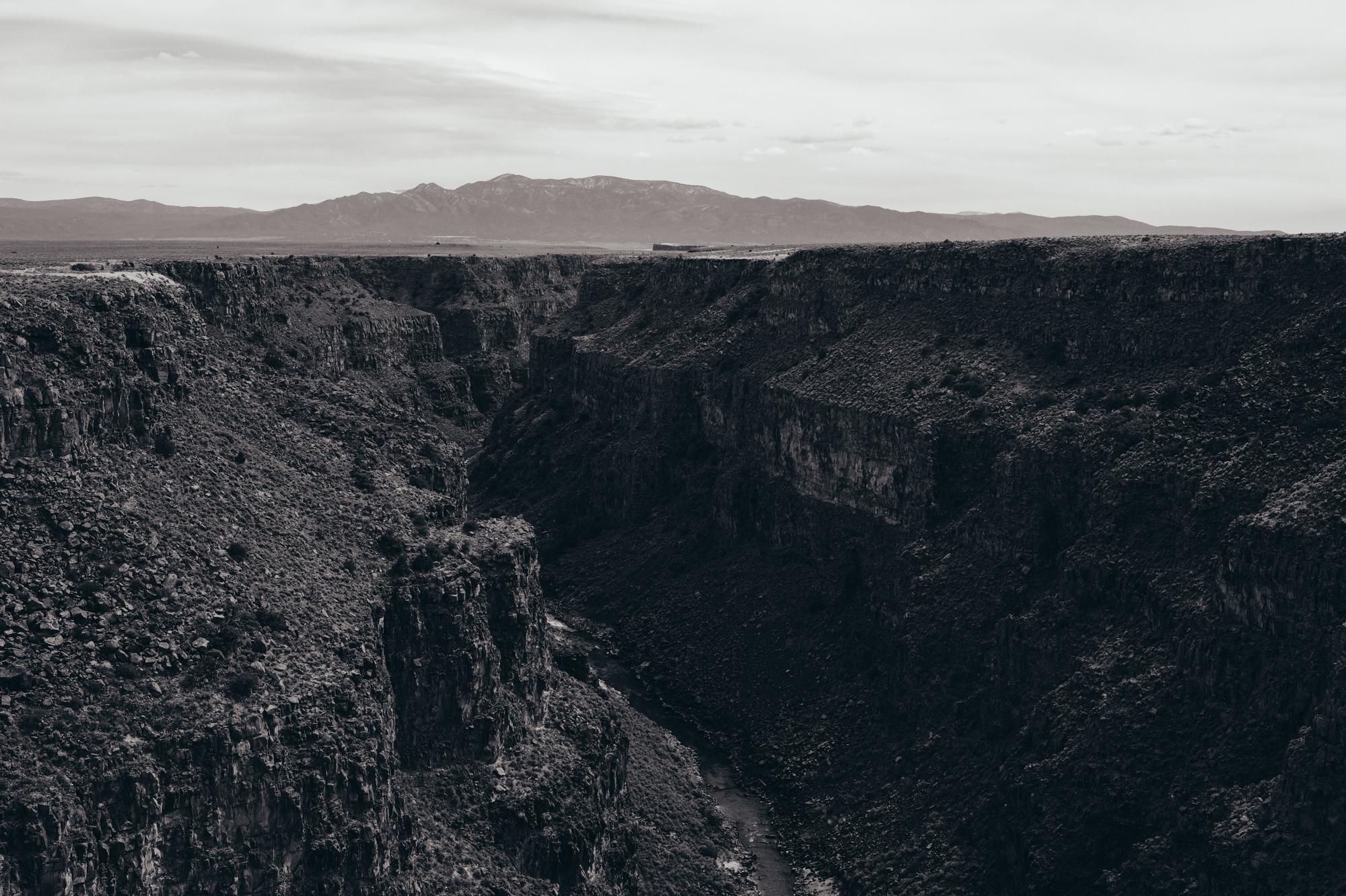 NewMexico-6.jpg