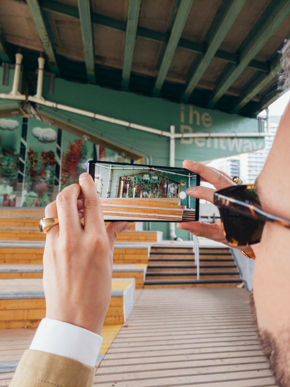 Samsung_AlexMcleod_088.jpg