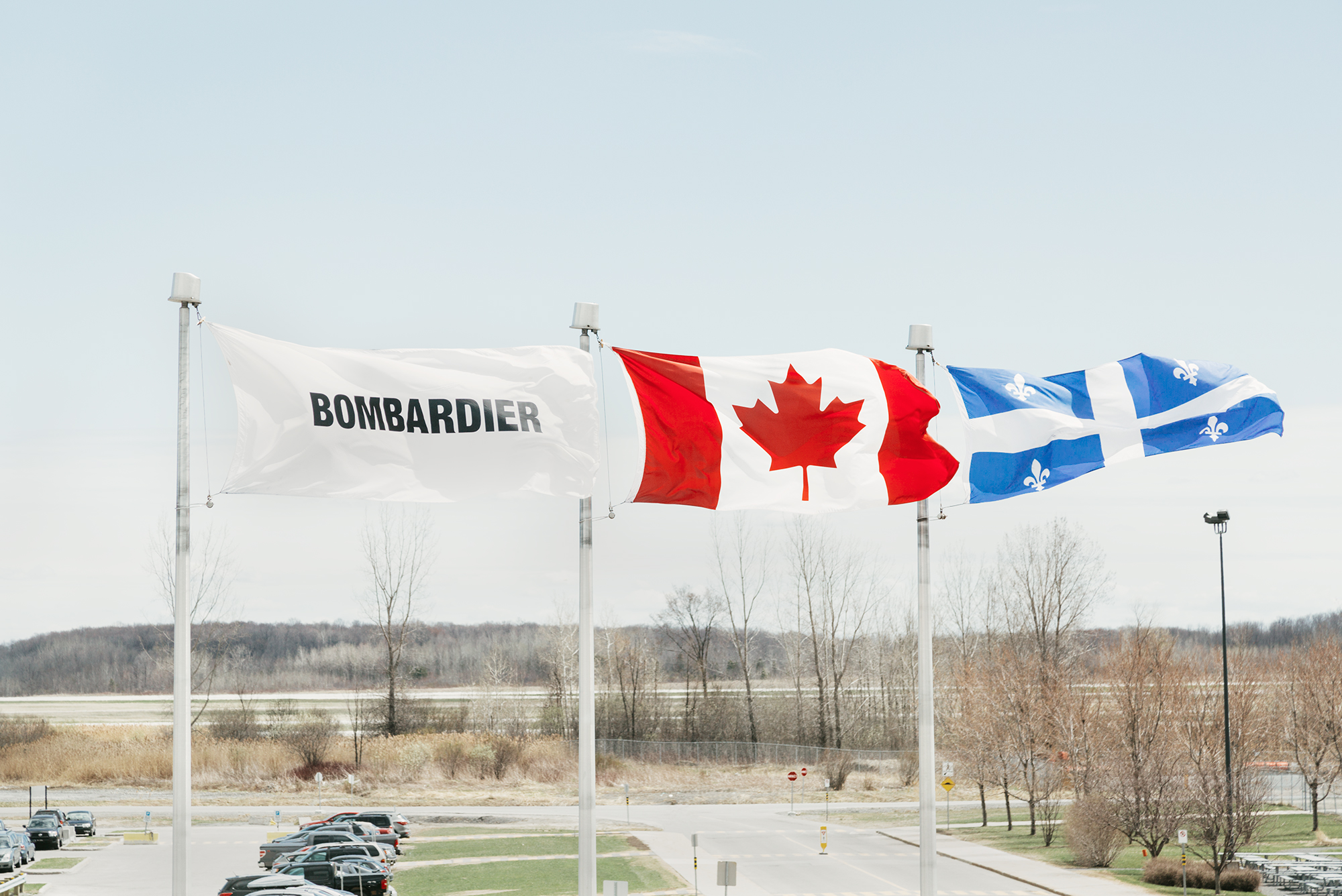 Bombardier_118_b.jpg