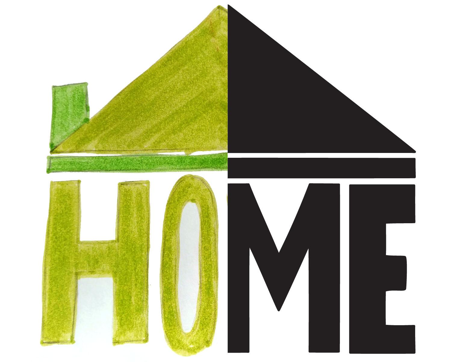 Home_FromSketchToHome.jpg
