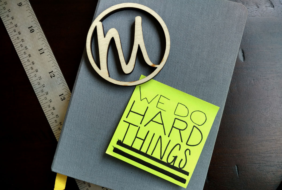 Meekly-Yours-Positive-Quote-We-Do-Hard-Things.jpg