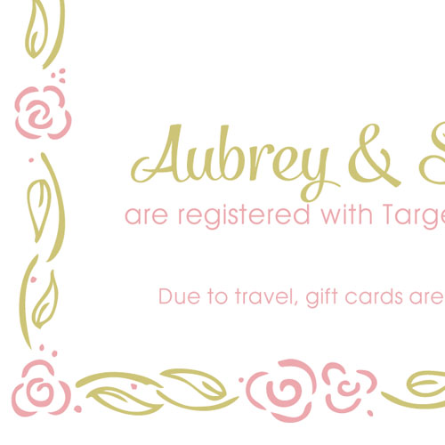 Meekly-Yours-Small-Florals-Suite-Registry-Card-Rose-Gold-Preview.jpg