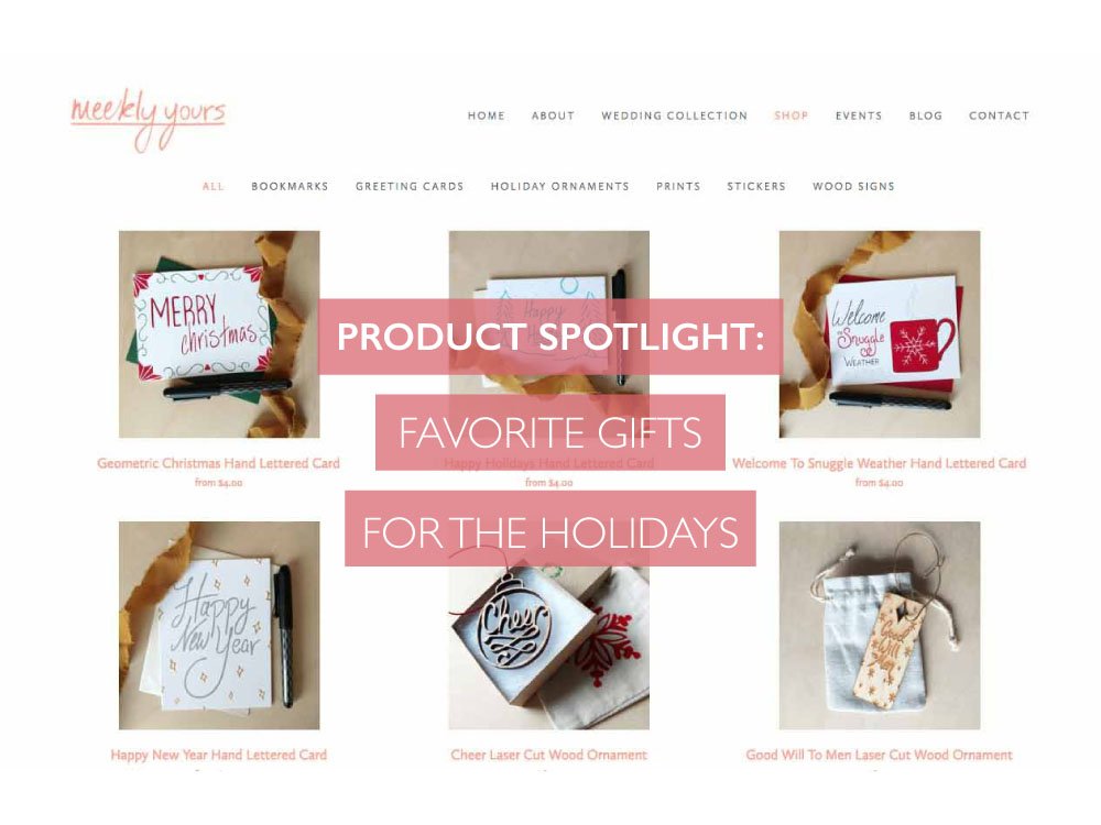 Meekly-Yours-Product-Spotlight-Favorite-Gifts-for-the-Holidays.jpg