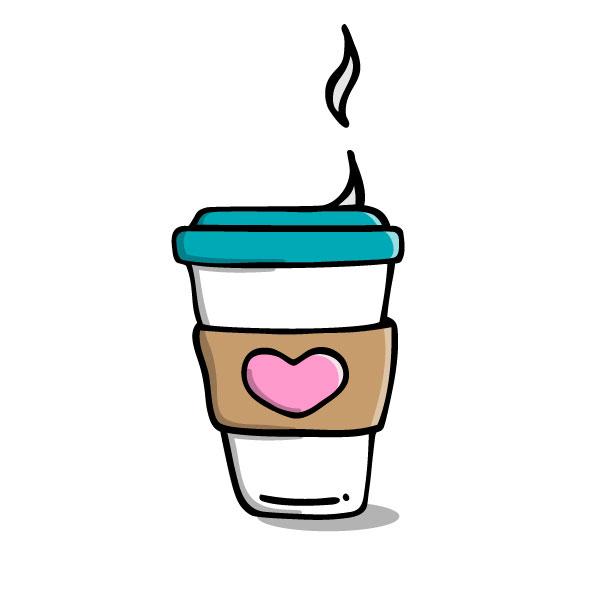 Coffee-Date-Graphic.jpg
