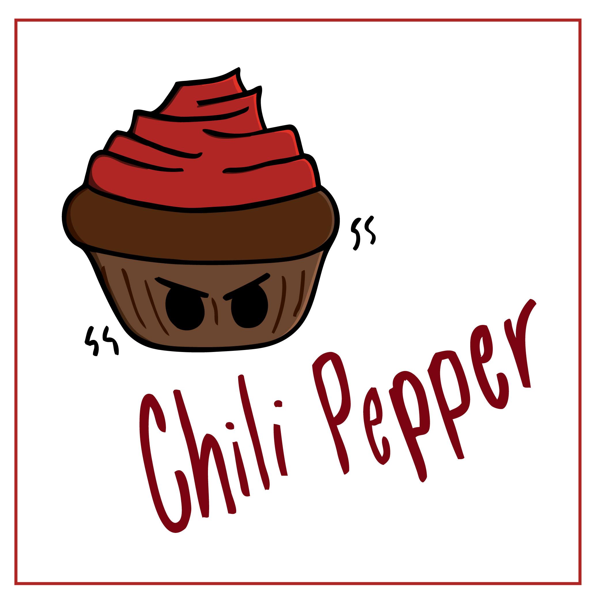 Chili-Pepper-Squared-01.jpg