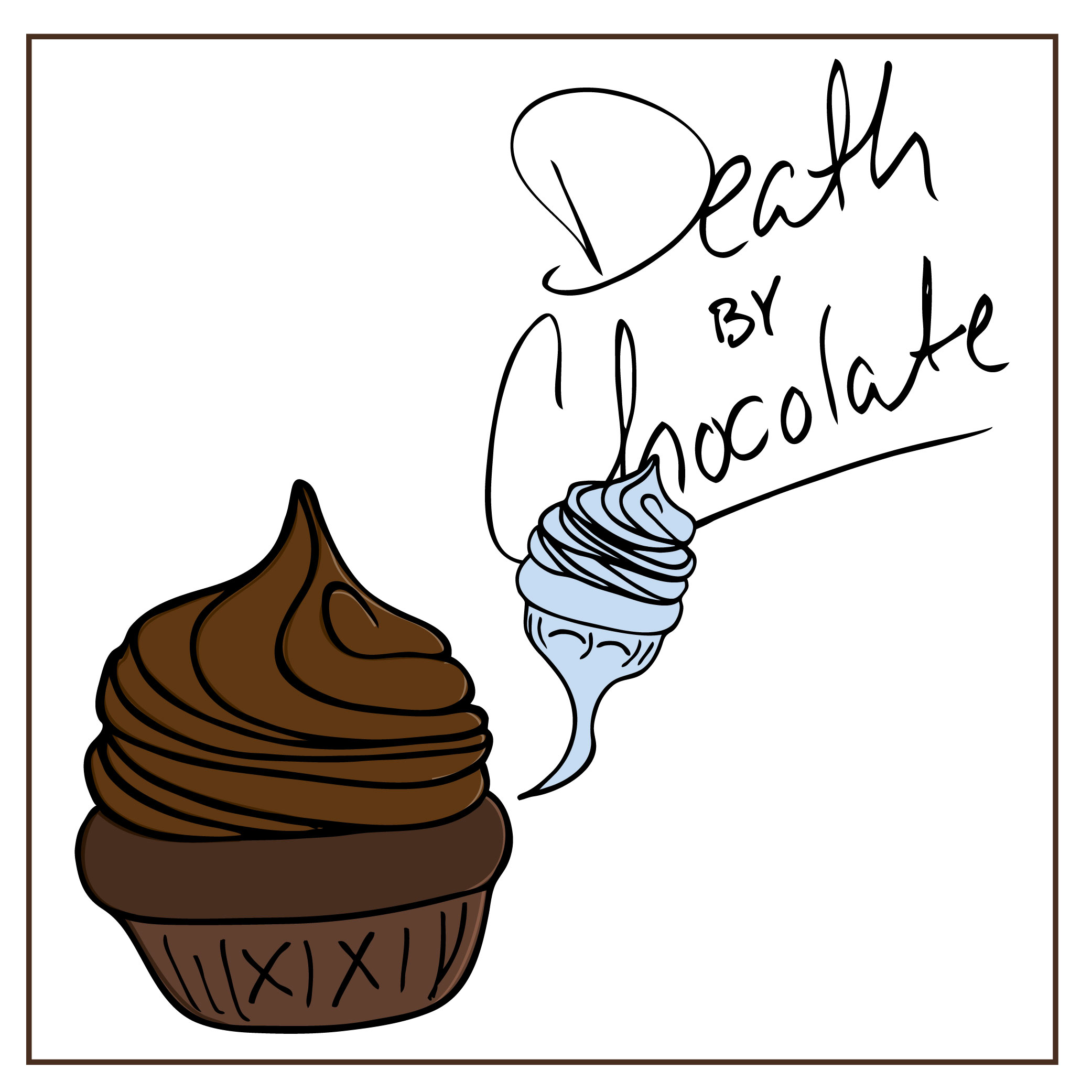 Death-By-Chocolate-Squared-01.jpg