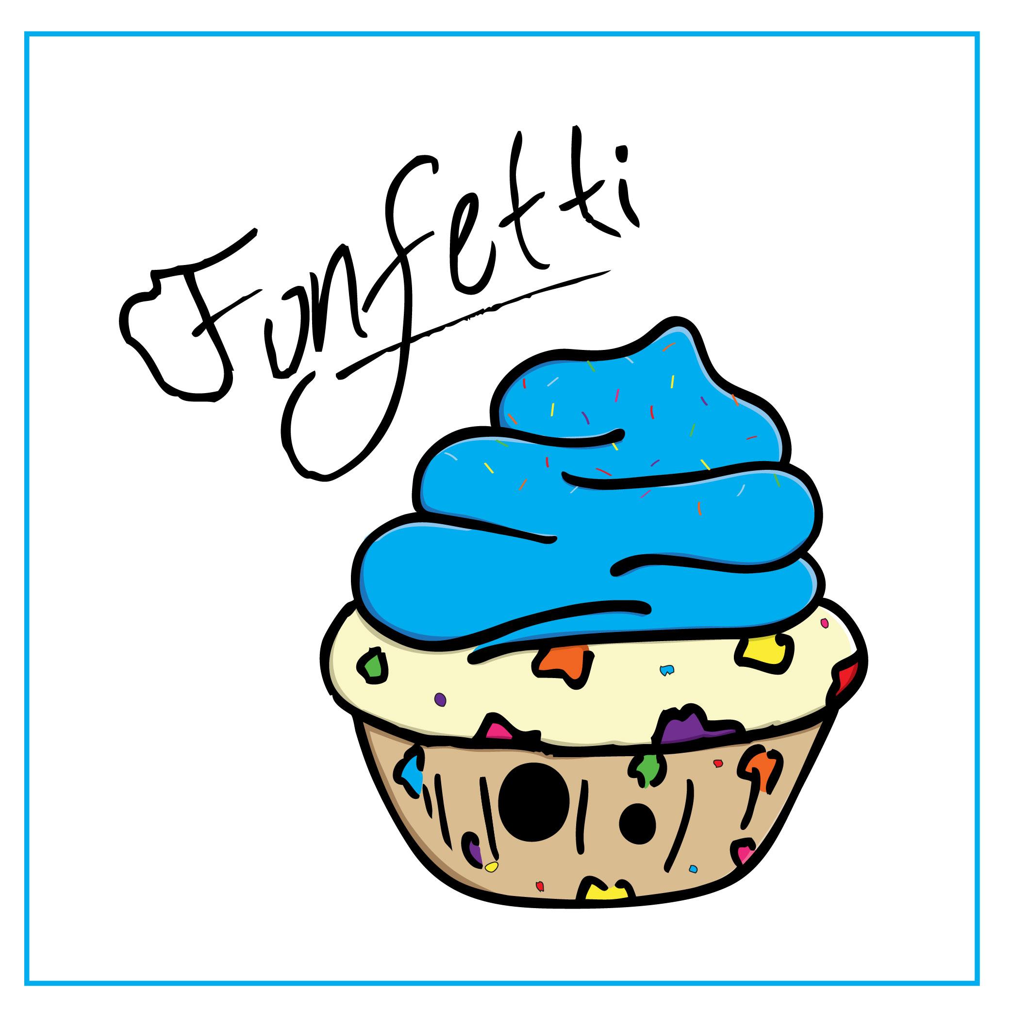 Funfetti-Squared-01.jpg