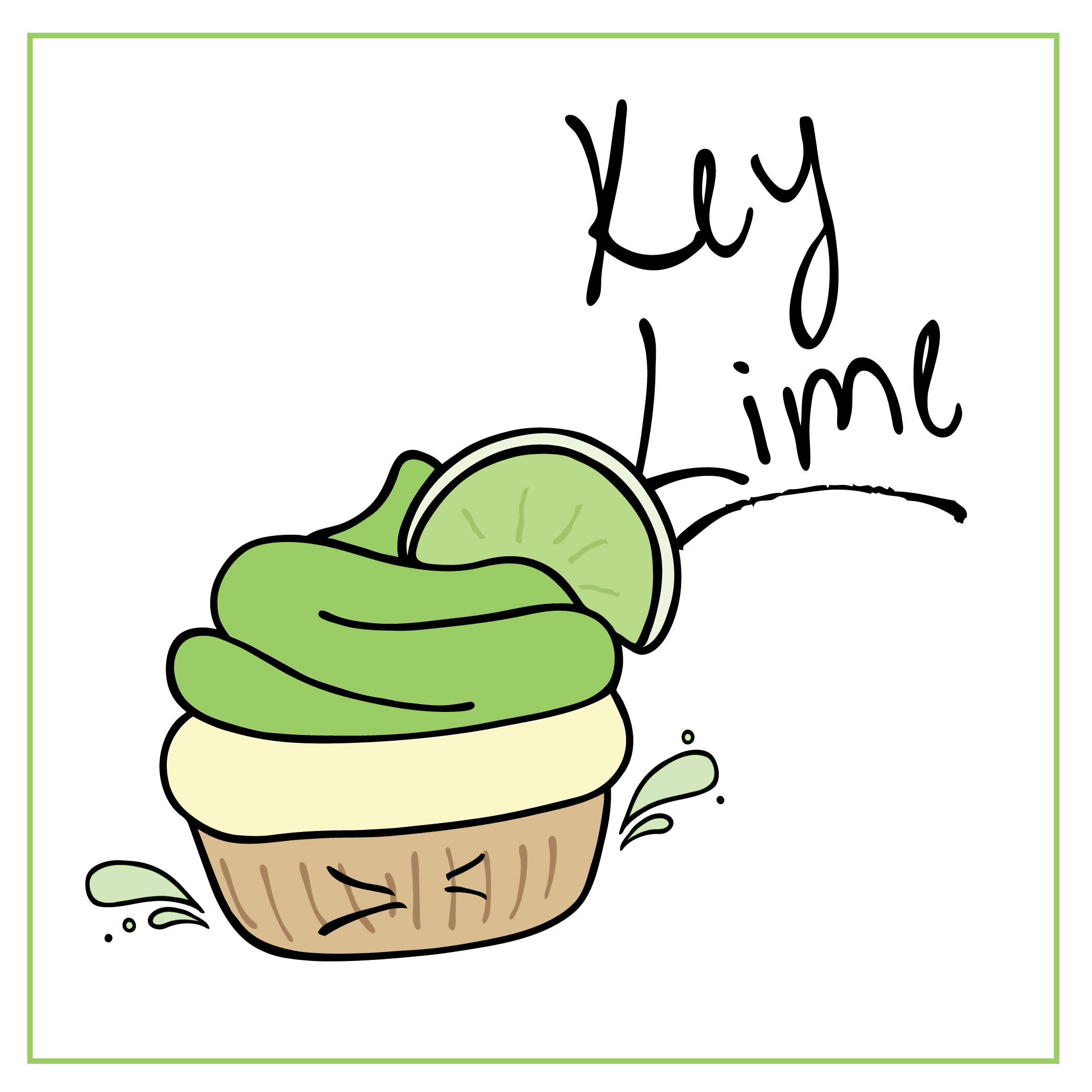 Key-Lime-Squared-01.jpg