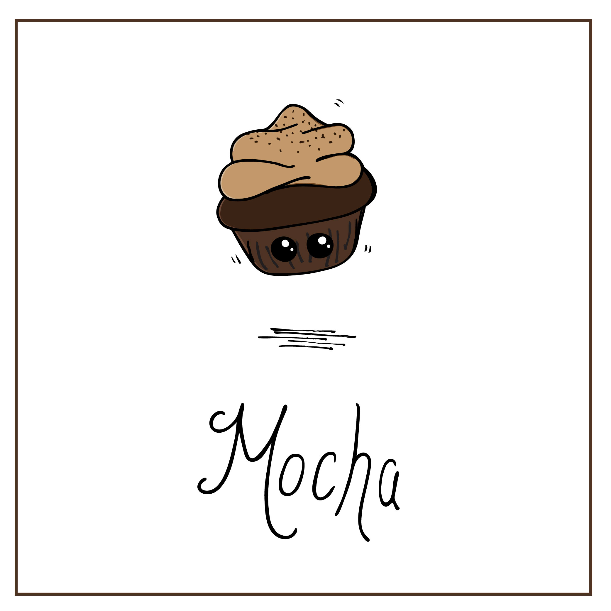 Mocha-Squared-01.jpg
