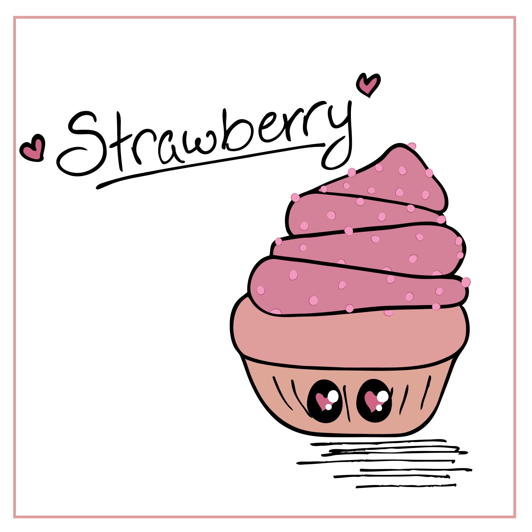 Strawberry-Squared-01.jpg
