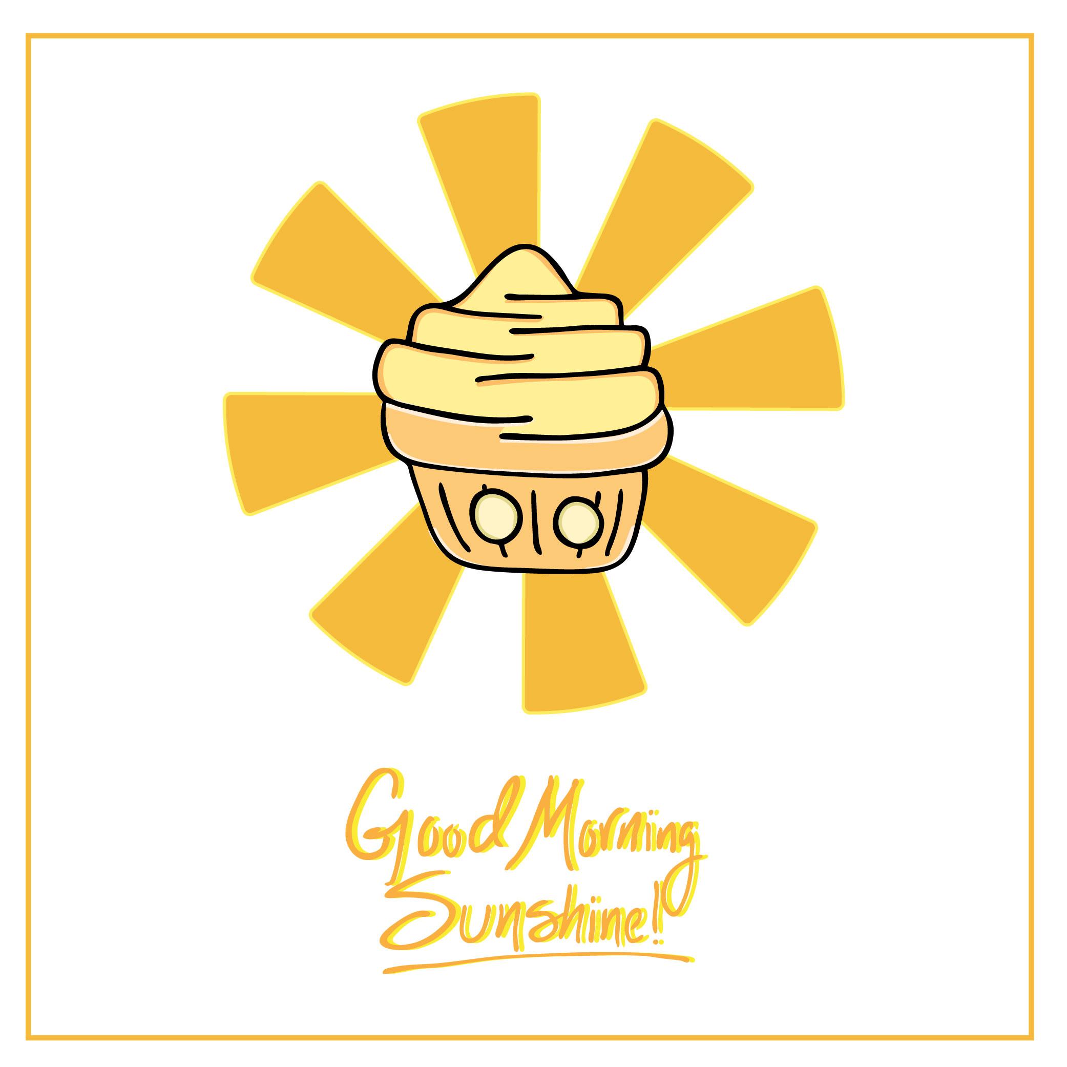 Good-Morning-Sunshine-Squared-01.jpg