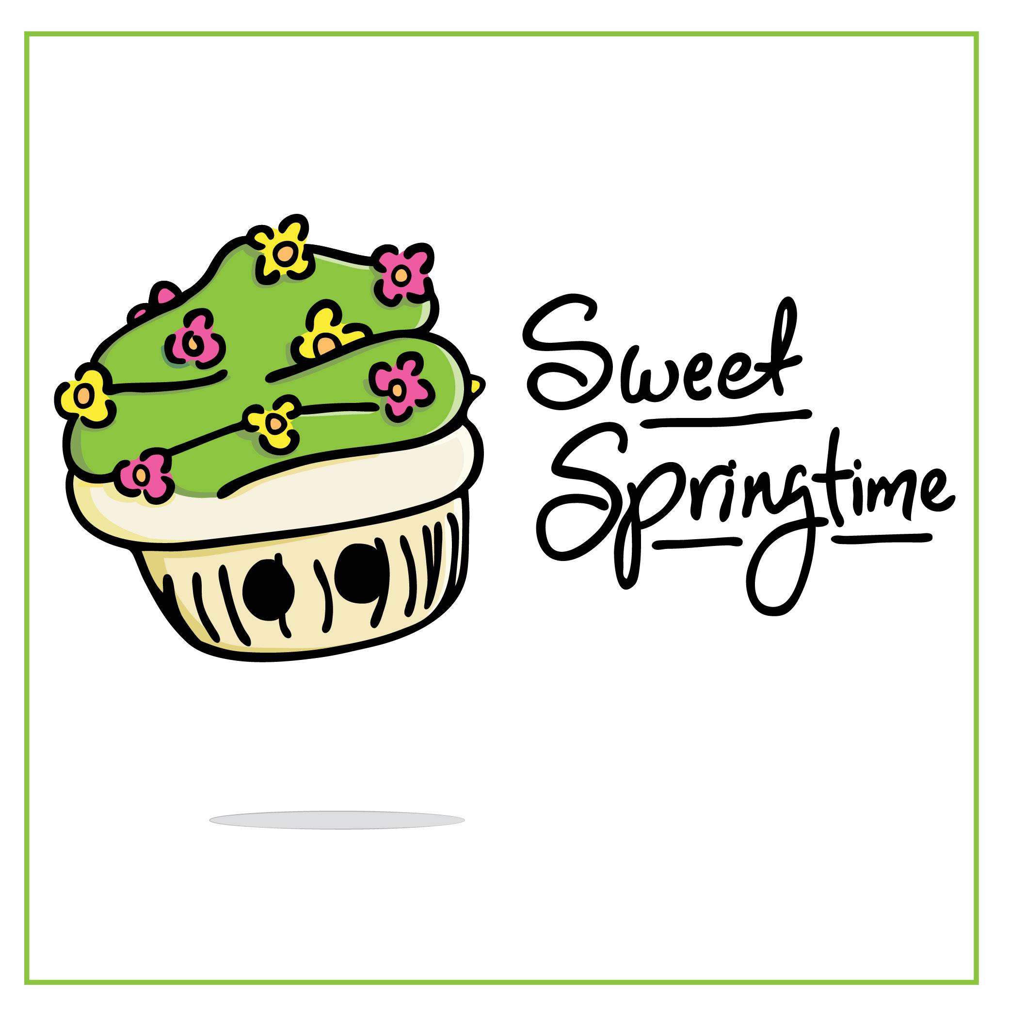 Sweet-Springtime-Cupcake-Squared-01.jpg