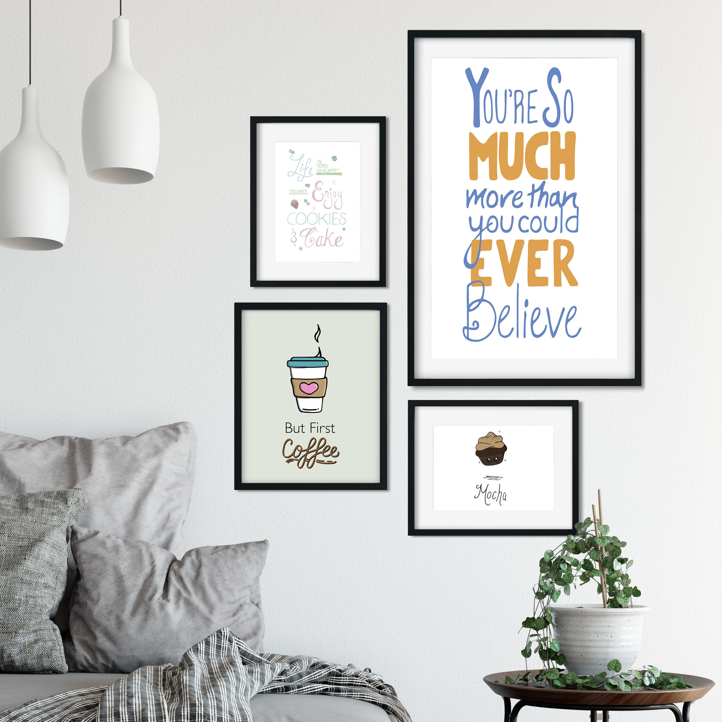 Meekly-Yours-Hand-Lettered-Prints-Home-Square.jpg