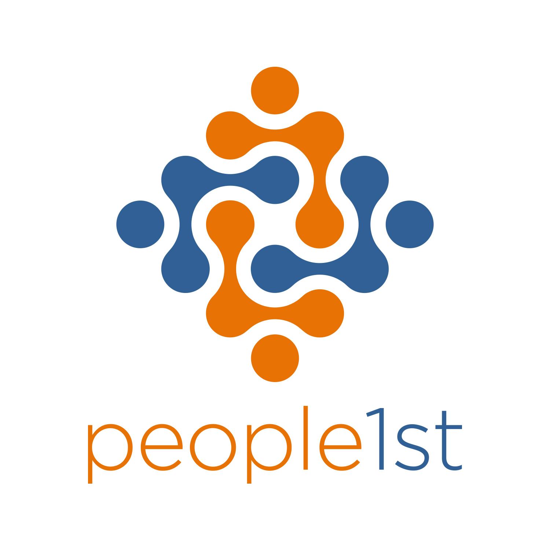 People1st.jpg