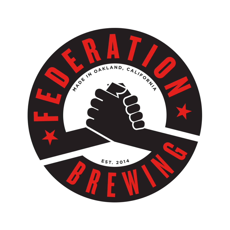 Federation_brewing.jpg