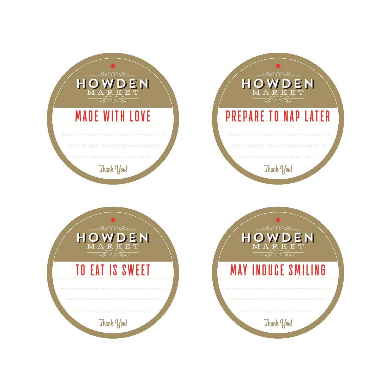 Howden_market_labels.jpg