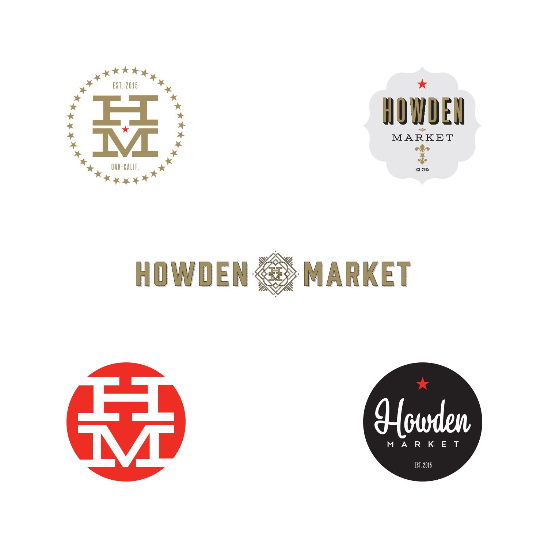 Howden_market_drafts.jpg