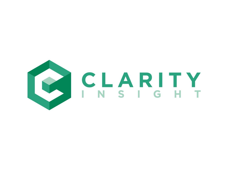 Clarity_insights.jpg