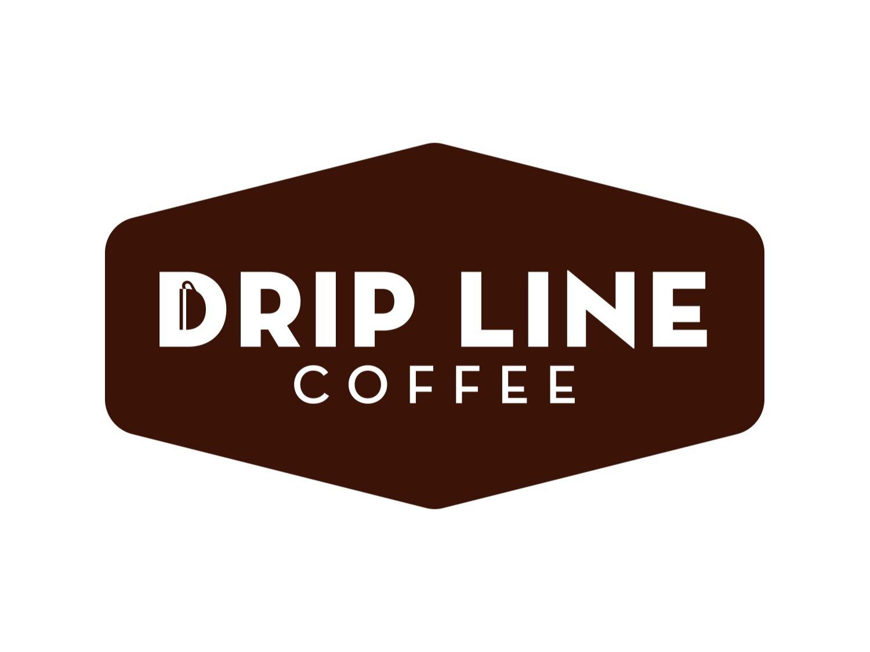 Drip_line.jpg