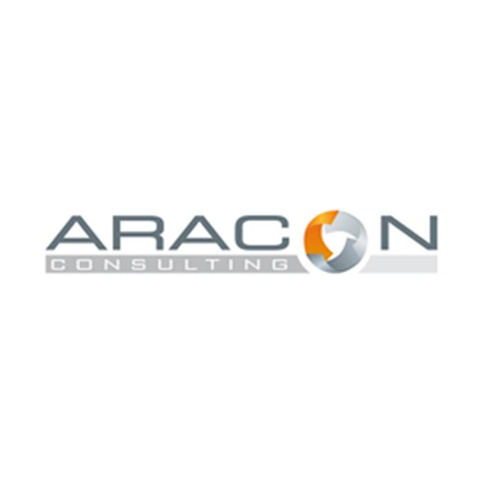 aracon.jpg