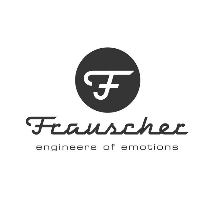 frauscher2.jpg