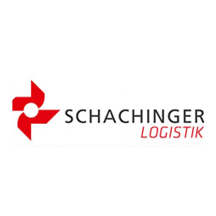 schachinger-logisitik.jpg