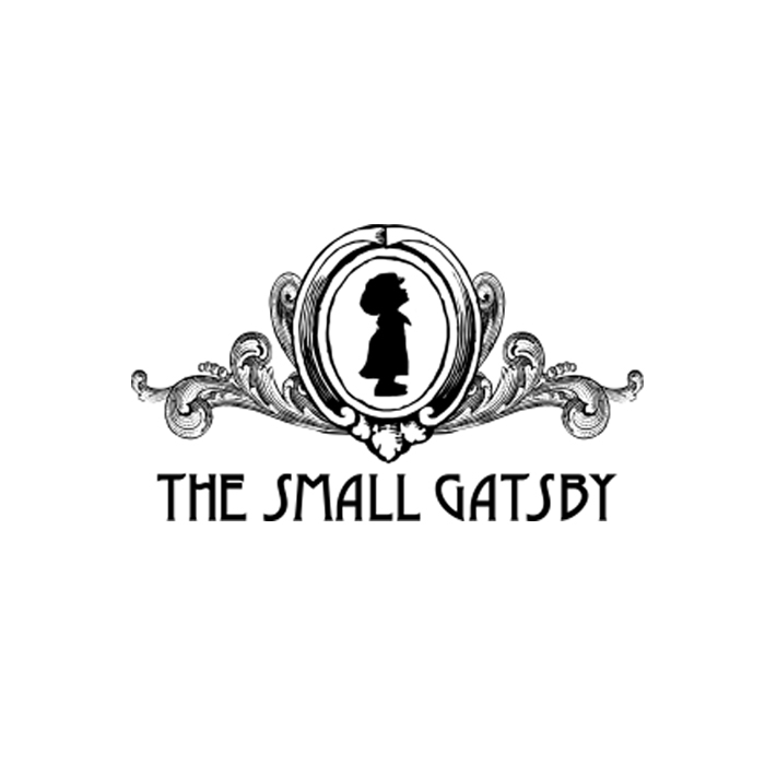 the-small-gatsby.jpg
