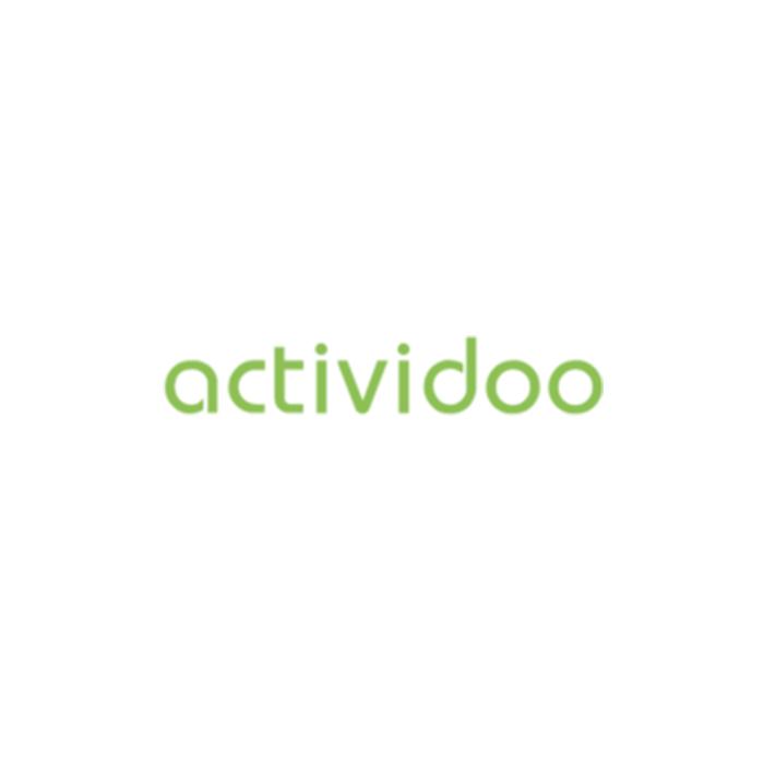 actividoo.jpg