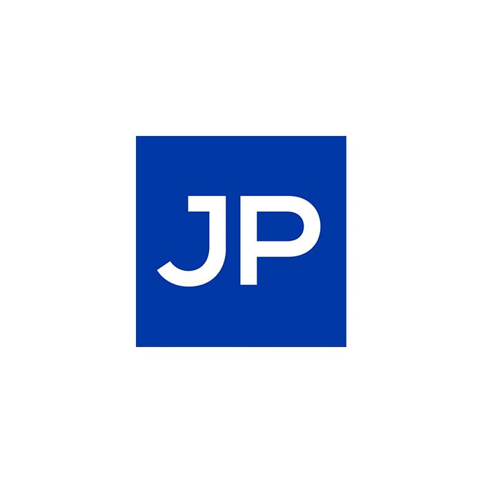 jp.jpg