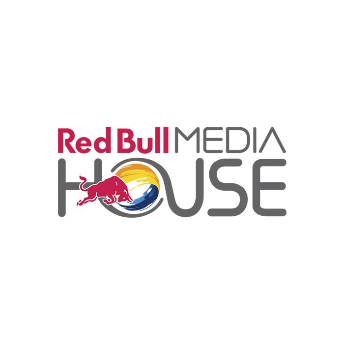 redbull-mediahouse.jpg