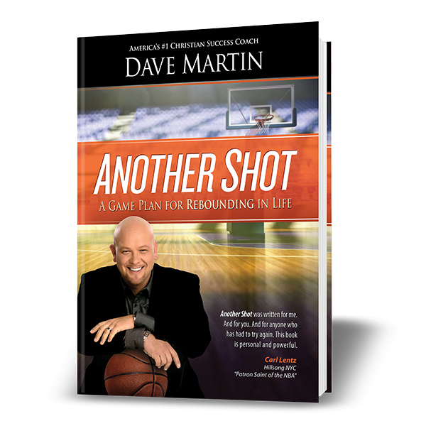 Purchase my newest book Another Shot for only $20.