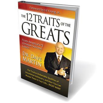 12 traits book.jpeg