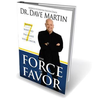 force of favor.jpeg