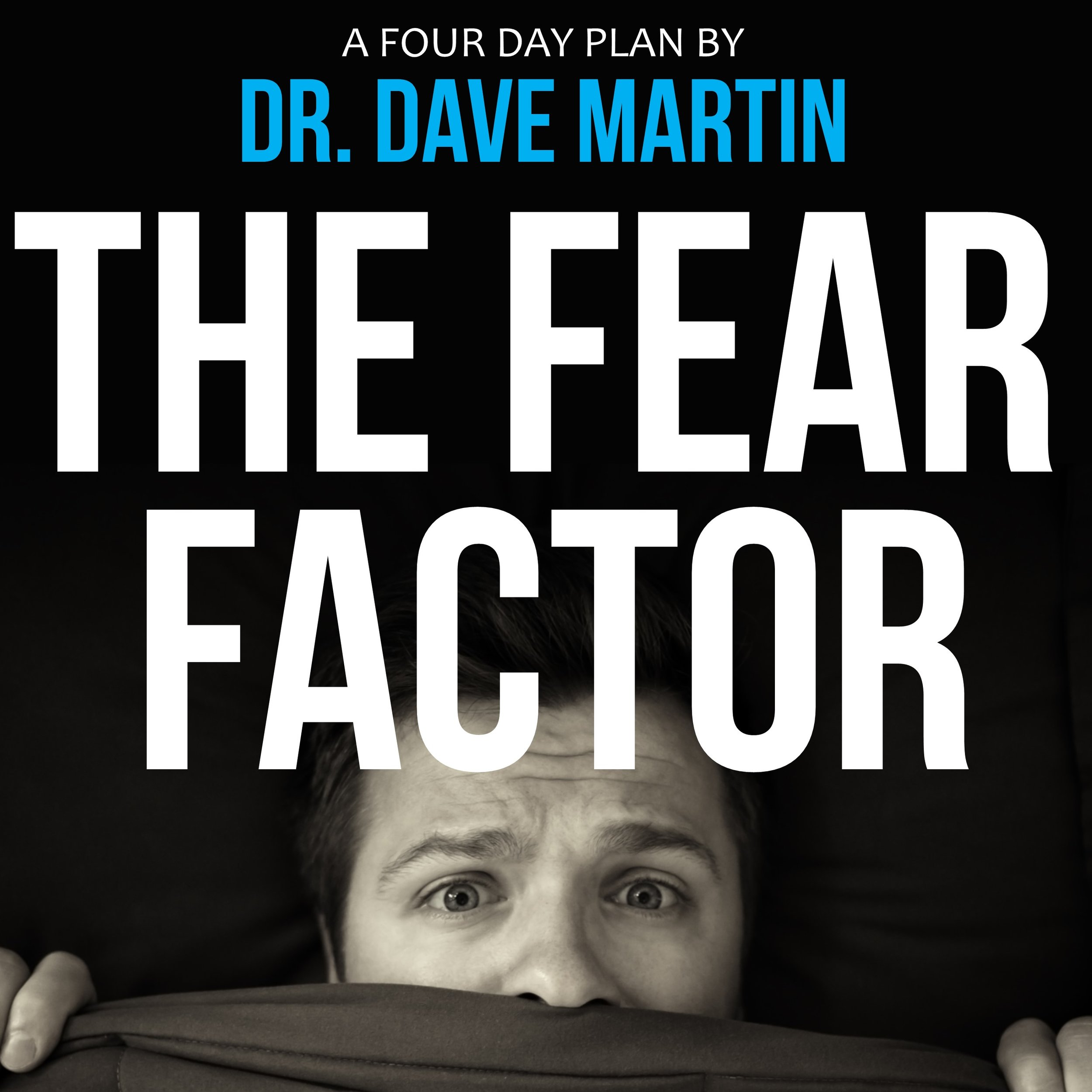 The Fear Factor - Square.jpg