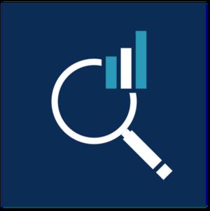 Analytics+small+logo.png
