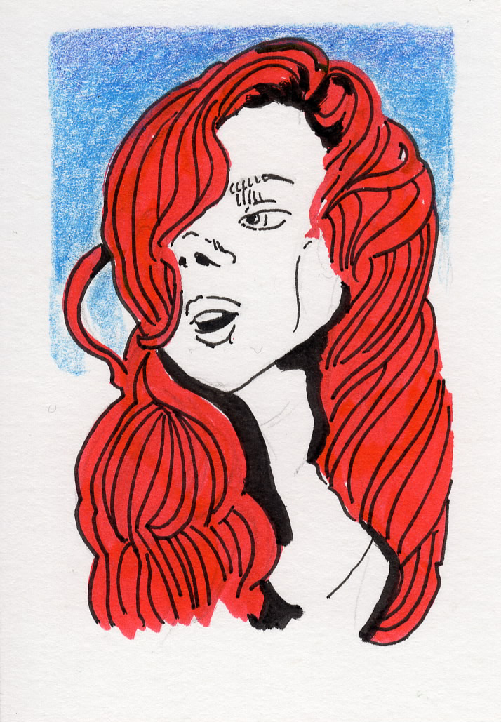 Red haired lady.jpg