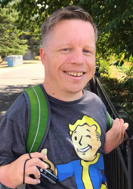 Hi I'm Bob and I'd love to work with you - Hi I am always looking to connect with people. If you have a project, or maybe just some questions please feel free to fill out the form. I will try to get back to you as soon as I can.