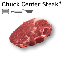 chuck_47.jpg