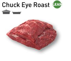 chuck_65.jpg
