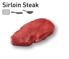 sirloin_24.jpg