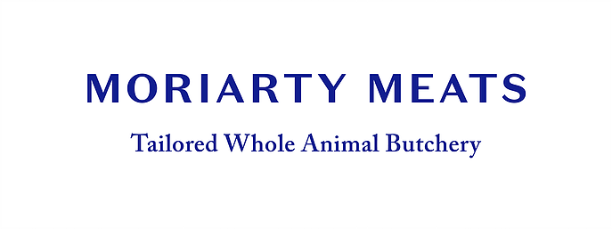 Moriarty Meats.png
