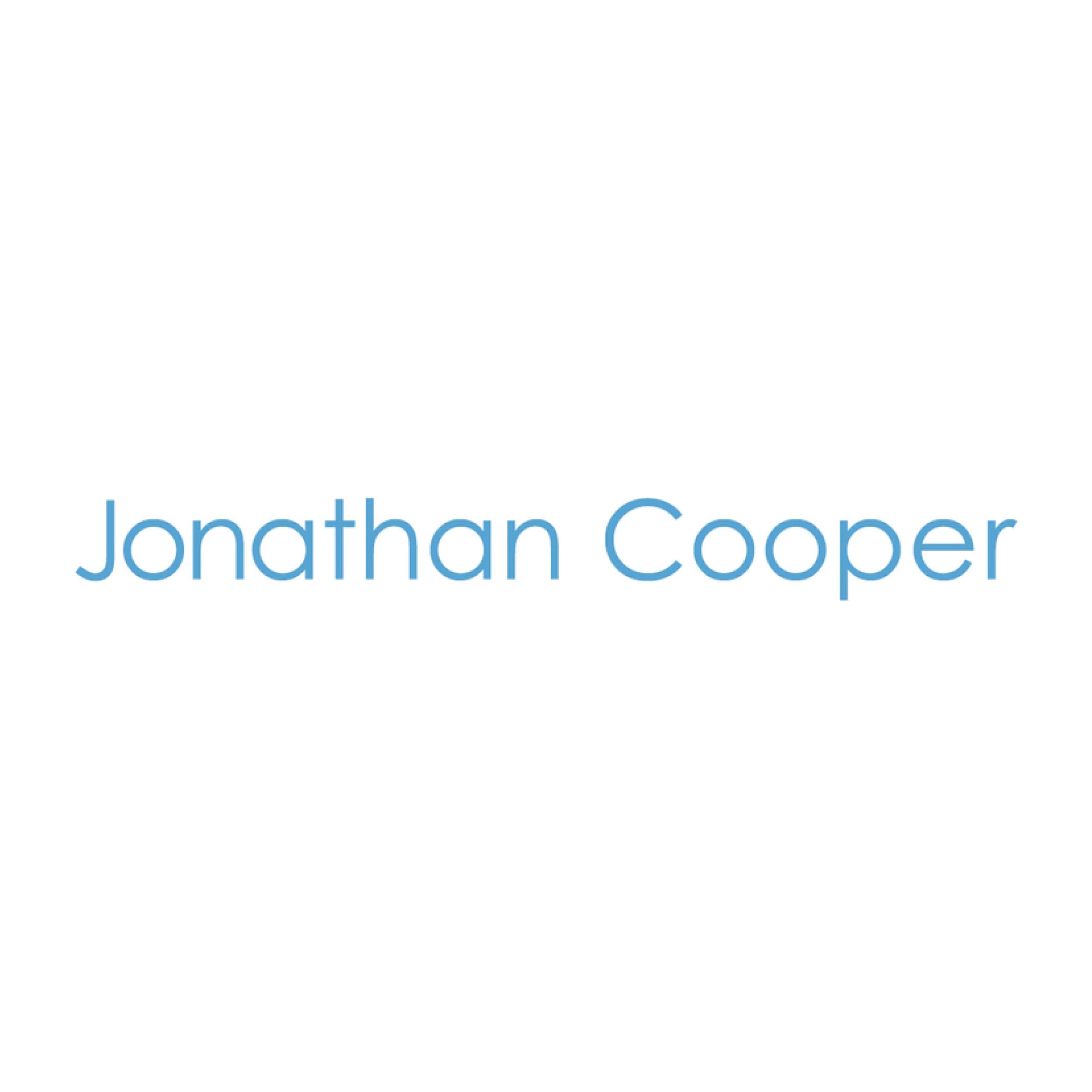 Client LogosJC.jpg