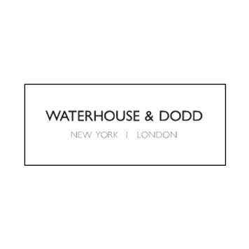 Waterhouse & Dodd new.png
