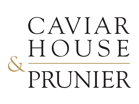 caviar-house-prunier.png