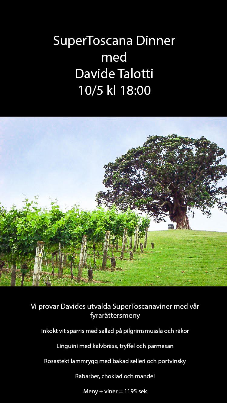 SuperToscanna flyer.jpg