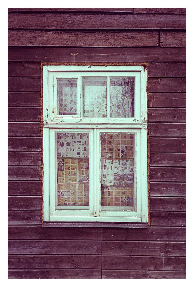 paper_window